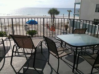 WaterCrest 209 Panama City Beach