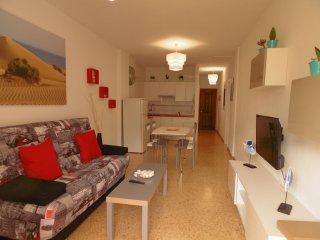 Appartamento a Playa del Ingles