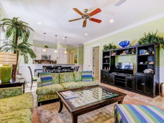 Sandestin Sister Two-4BR-Oct 26 to 30 $907- Buy3Get1FREE! Fabulous Furnishings