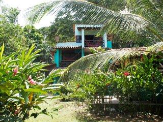 Habitacion Doble con Balcón #1