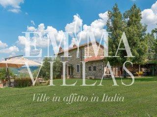 Villa Paola 10