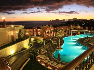 The Residences at Hacienda Encantada, 1 Bedroom Condo, One Week Special Oct 7-14
