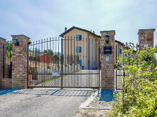 Vigna Dell'Acqua - Apt. 5 - Langhe
