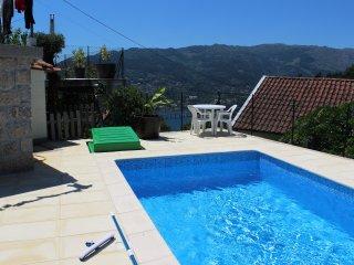 Casa para Vacaciones-Gerês