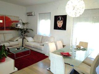 Apartamento de ensueño en el centro de Granada