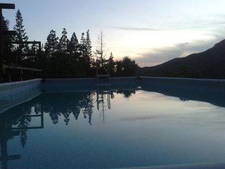sardegna offerta speciale   estate 2019,piscina privata!uso eslusivo!