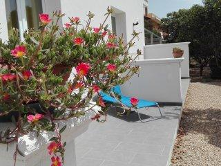 Casa nel sole Puglia