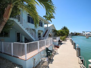 Coral Cove, Key Colony Beach Vacation Rental