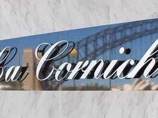 LA CORNICHE in SYDNEY
