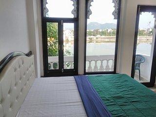 Devi Villa 3