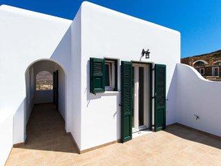 Aegean Villas Ios: Villa Hope