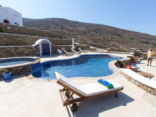 AEGEAN APARTMENT HOPE
