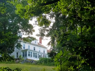 Orchard Hill Estate: Retreat, Reunions, Near West Point,Close to NYC, Hot tub,