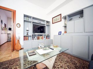 Dylan room - Twin room in Pavia - Great value