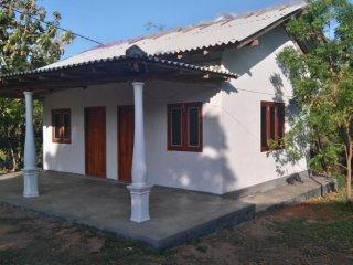 Kirinda Guest House - Yala Kirinda Tissamaharama
