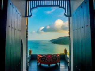 Da Nang Intercontinental Resort Classic Room