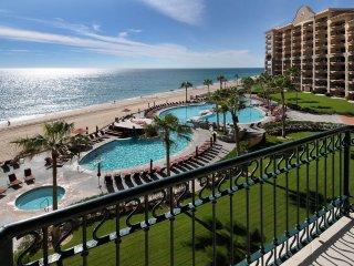 Sonoran Sea Resort 405E