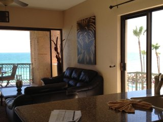 Sonoran Sea Resort 312E