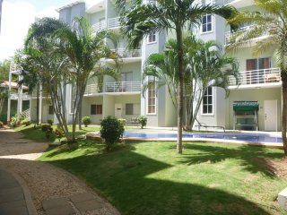 Perfect 2 Bedroom for Families, 5 Minutes to the Beach