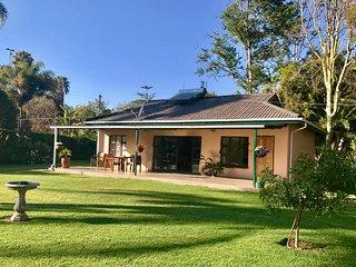 Zimbabwe holiday rental in Harare Province, Harare