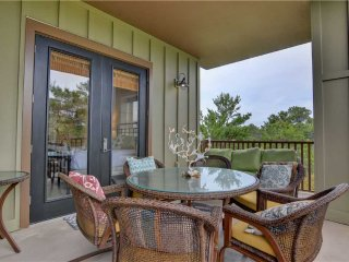 Redfish Village M2-329 Blue Mountain Beach 30A