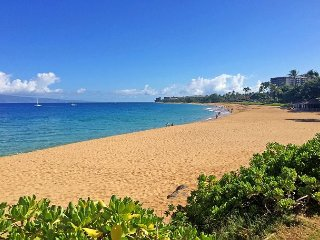 Maui El Dorado J111- Studio -Walk to Kaanapali Beach! Sept. Deals $119