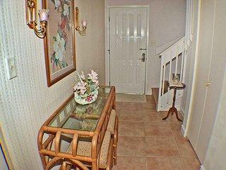 Forest Beach Villa 405 - 2 Bedroom Spacious Condo