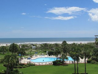 Ocean View With 3 Bedrooms 2 Bathrooms 3406