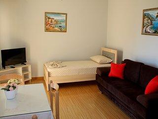 Apartment Attic 04