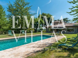 Casale dei Tigli 8 sleeps, Emma Villas Exclusive