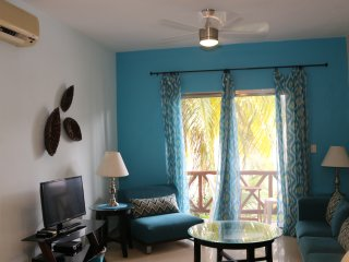 CASA BONITA - UPGRADED 2 BR, at COCO BEACH
