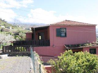 Casa Rural 9 Pax La Orotava