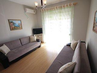 Apartment Attic 03