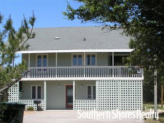 Southern Shores Realty - Beachtime ~ RA156725