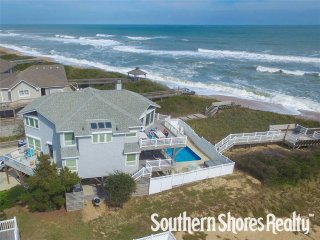 Southern Shores Realty - Serendipity ~ RA156783