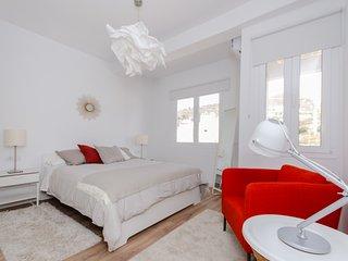 Apartamento 2 habitaciones, Santa Cruz de Tenerife