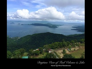 Taal Haven at Wind Residences