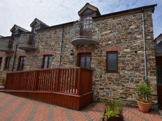 44138 Barn in Aberystwyth