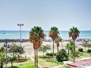 NEW!! 2B Apartment in Tamarindos (Benalmádena)