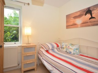 SNCTA Apartment in Teignmouth