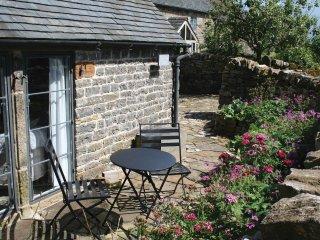 PK914 Cottage in Grindon