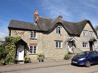 51018 Cottage in Sherborne