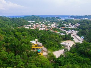 Heavenly Villa Huatulco - $89 Summer Sale