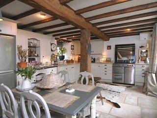 46649 Cottage in Darlingscott