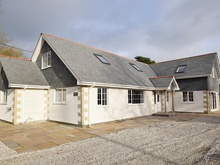 46489 House in Newquay