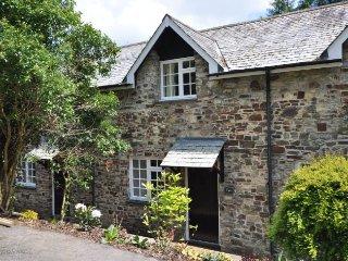 CORF2 Cottage in Barnstaple