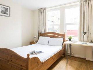 Lovely 2BR flat near Brixton