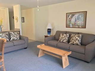 Oma'oma'o Available for 3-30 night rental, please call.