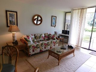 Honu Lani***Available for 2-30 night rental, please call