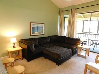 Kiawe ** Available for 2-30 night rental. Please call